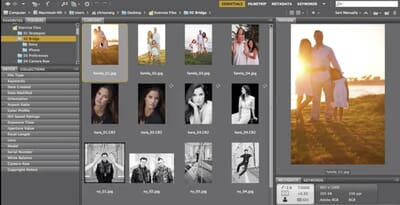 12 Best Photo Organizing Software For Mac Options From Free To