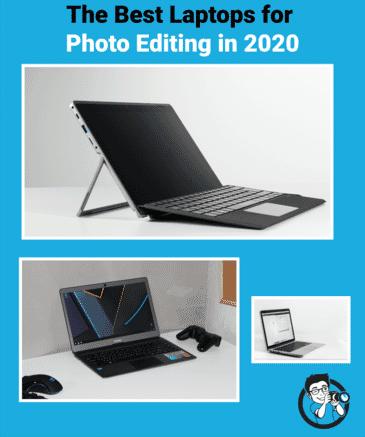 best personal laptops 2020