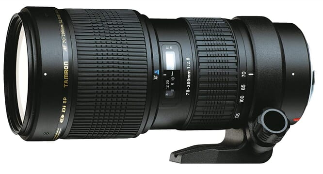 This lens consistently produces high-quality images.
