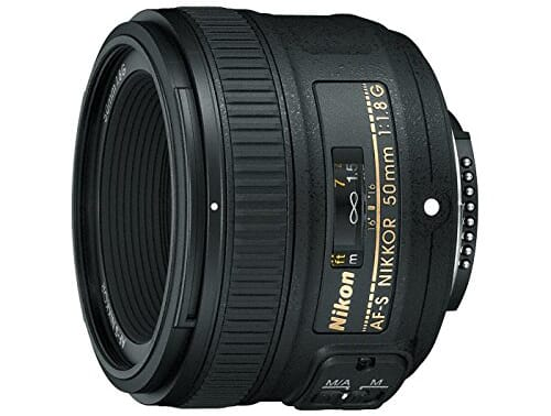Canon's 180mm lens is another macro option which is ideal for product photography.
