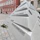 riga barikades memorial