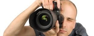 Professional Photography Jobs