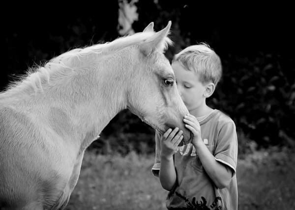kids friends by U.S. Fotografie