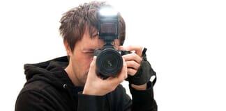 Review of Canon Speedlite 430EX