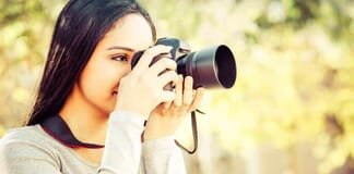 Join Photography course