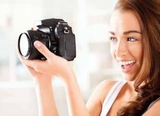 Best Beginner Photography Gear 1