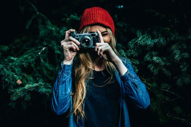 Best Free Lightroom Presets in 2018 (Free Download from 10