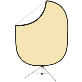 Savage Reversible Backdrop Kit