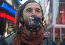 GoPro Cameras: Can the new lineup safe the company?