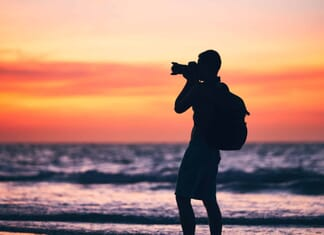 Best Travel Cameras for the Pro and Enthusiast