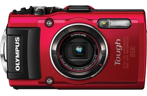 Best Macro Photography Cameras (11 Great Cams in 2020)