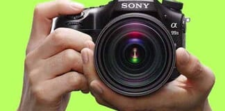 Sony a99 II Review of Specs and Release Date
