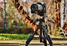 Best Table Tripods