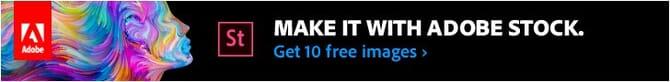 Adobe Stock (Promotion)
