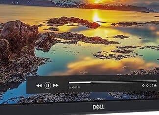Best Monitors for Your MacBook Pro