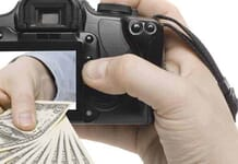 How to Sell Stock Photos and Make Money Online (Get Full Insight Now)