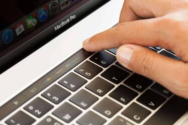 The Apple MacBook Pro Touch Bar: Which is the Best Monitor for MacBook Pro?