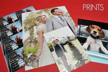 MillersLab.com Print & Finishing Services - A Top Solution for Ordering Prints Online