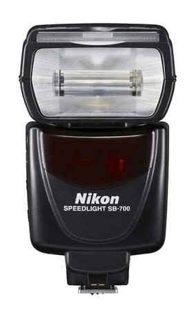 Nikon SB-700 AF