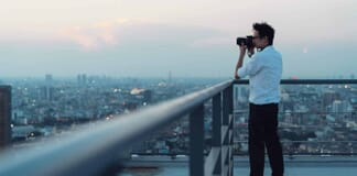 Best Low Light Digital Cameras 2017