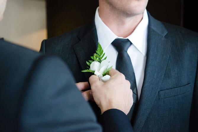 Wedding Photography Checklist