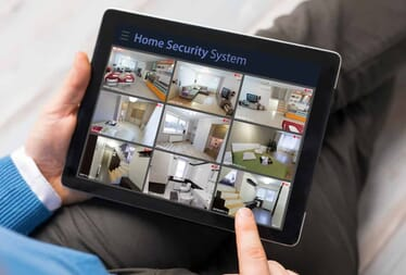 Best Hidden Cameras to Monitor Your Home Remotely