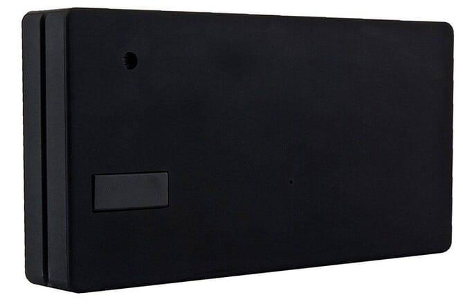 Brickhouse Security CAM-Pro Camscura PRO