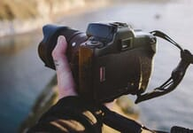Photography Starter Kit (What You Need to Succeed) 16