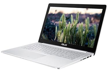 Best Seller Laptop for Video Editing