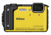 Best Coolpix Cameras (Top 14 Models Compared)