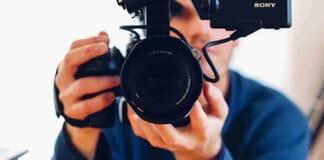 The 12 Best Video Cameras under $1,000
