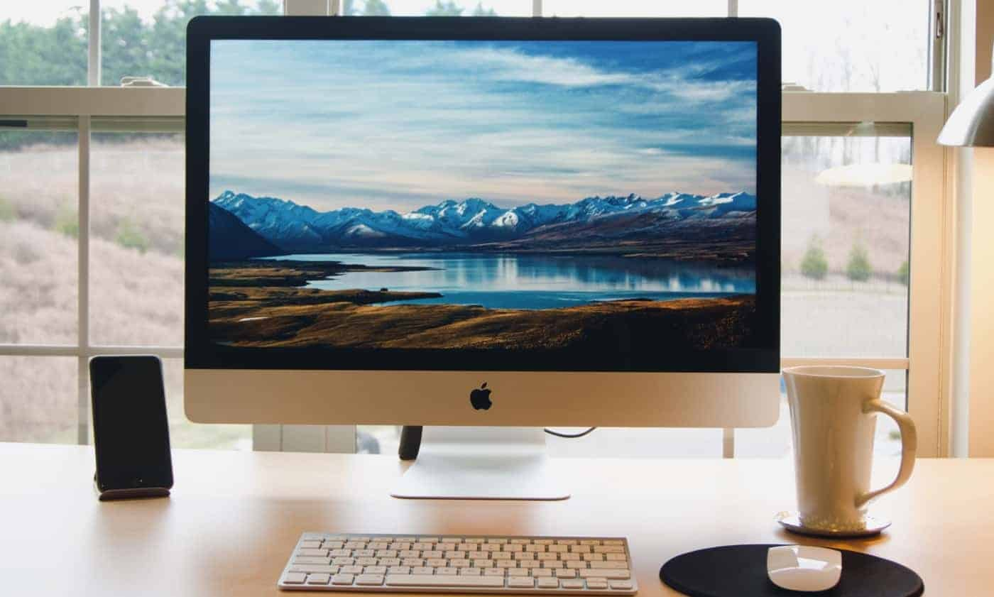 Pleasing The Best Desktops For Photo Editing 8 Amazing Picks For 2019 Home Interior And Landscaping Ferensignezvosmurscom