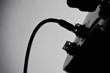 studio cables