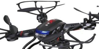 Best Drones under $200