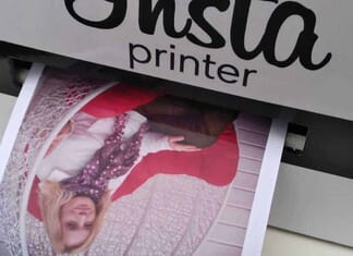 Best Inkjet Photo Paper