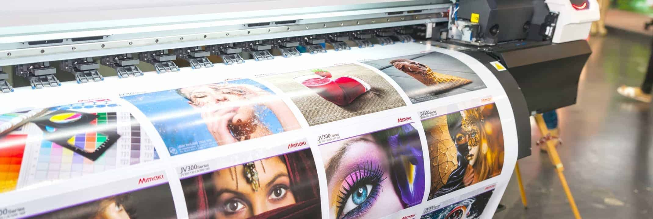 Best Professional Photo Printers (Amazing 10 Picks)