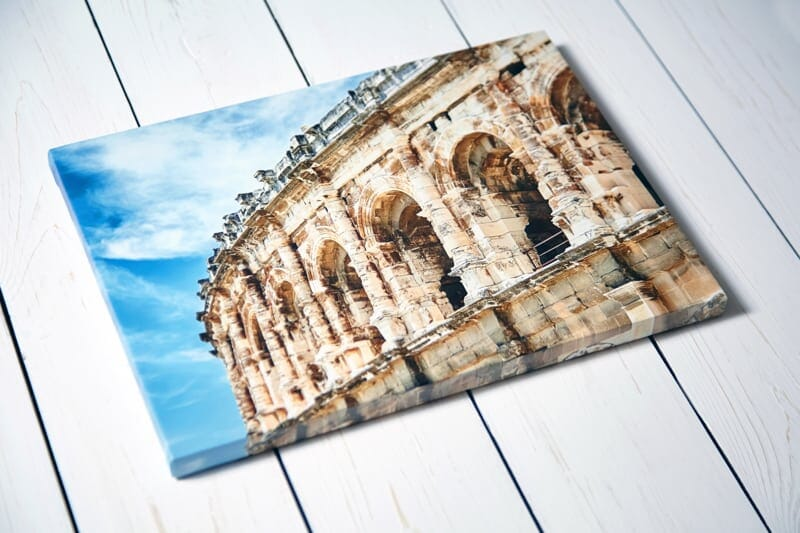 The 10 Best Canvas Prints Compared Perfect Picks In 2019