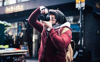 Best Street Photography Cameras Compared (and How to Choose the Best Option for Your Budget).