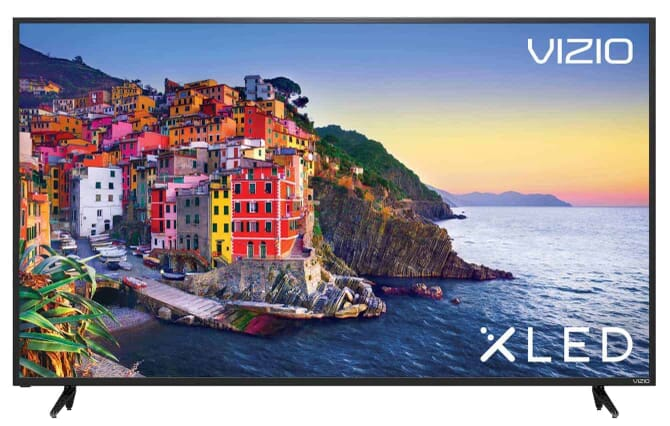 Best TVs to View Photos 1