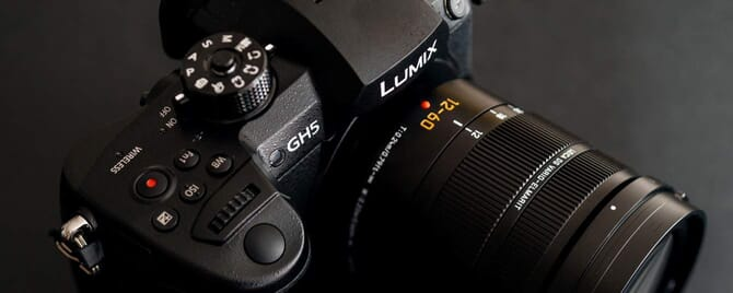DSLR Video Tips: How to Make Great Videos with Your DSLR 2