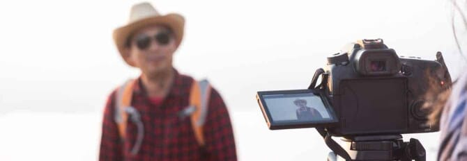 DSLR Video Tips: How to Make Great Videos with Your DSLR 4