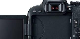Best DSLR Cameras under $1000