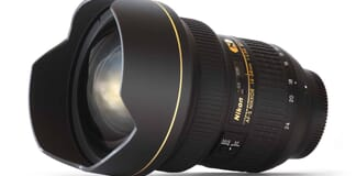 Best Nikon Lenses for Videography