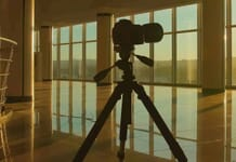 Best Tripods for Real Estate Photography (Top7)