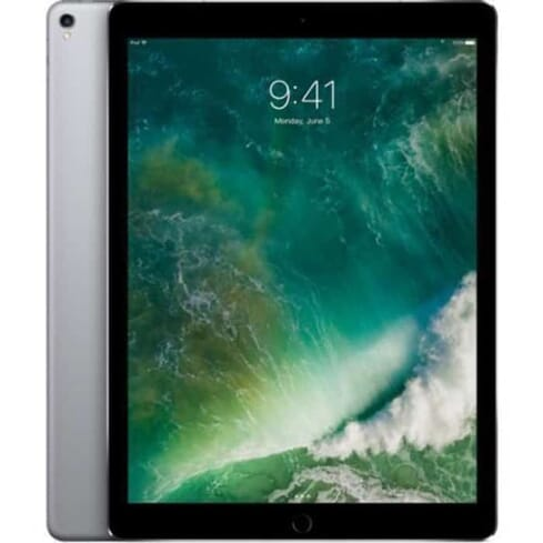 Apple iPad Pro 12.9-inch 2nd Generation