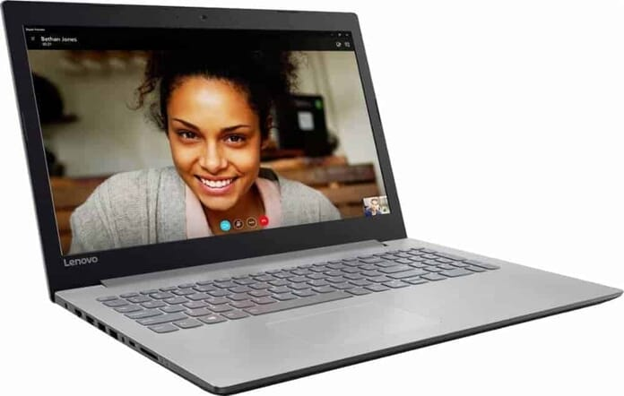 "Lenovo Ideapad 15.6"" HD Premium High Performance Laptop (2017 Newest), AMD A12-9720P Quad core processor 2.7GHz, 8GB DDR4, 1TB HDD"
