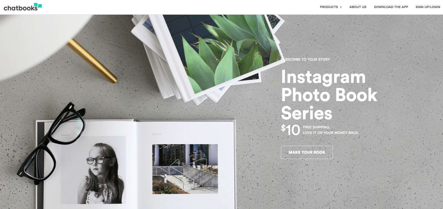 How to Print Instagram Photos? (9 Options you will Love)