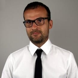 Daniele Carrer Stock Video Producer/Seller and Instructor