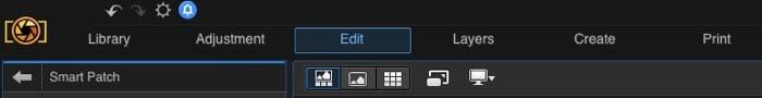 PhotoDirecotr (6 Differnet Modules)