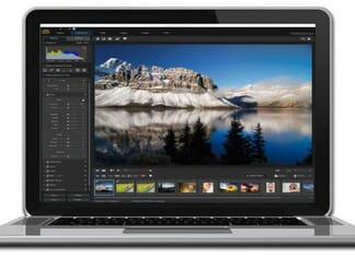PhotoDirector 9 Review